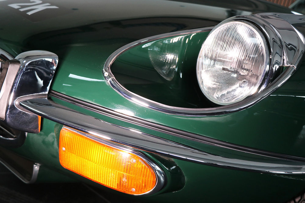 1972_british_racing_green_Sayer_Jaguar_Etype_Series_3_19 resized.jpg