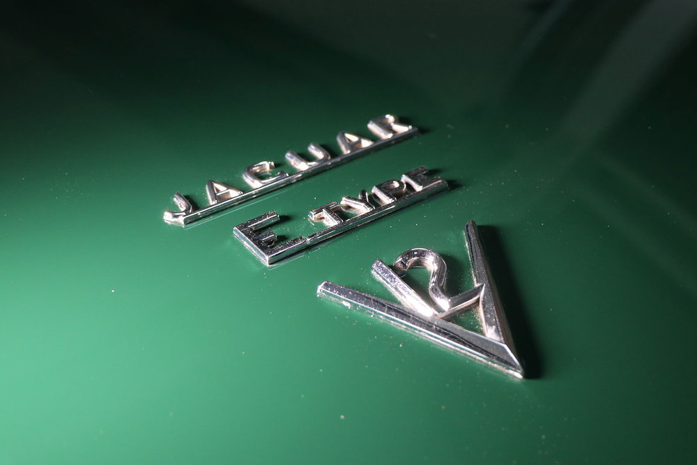 1972_british_racing_green_Sayer_Jaguar_Etype_Series_3_31 resized.jpg