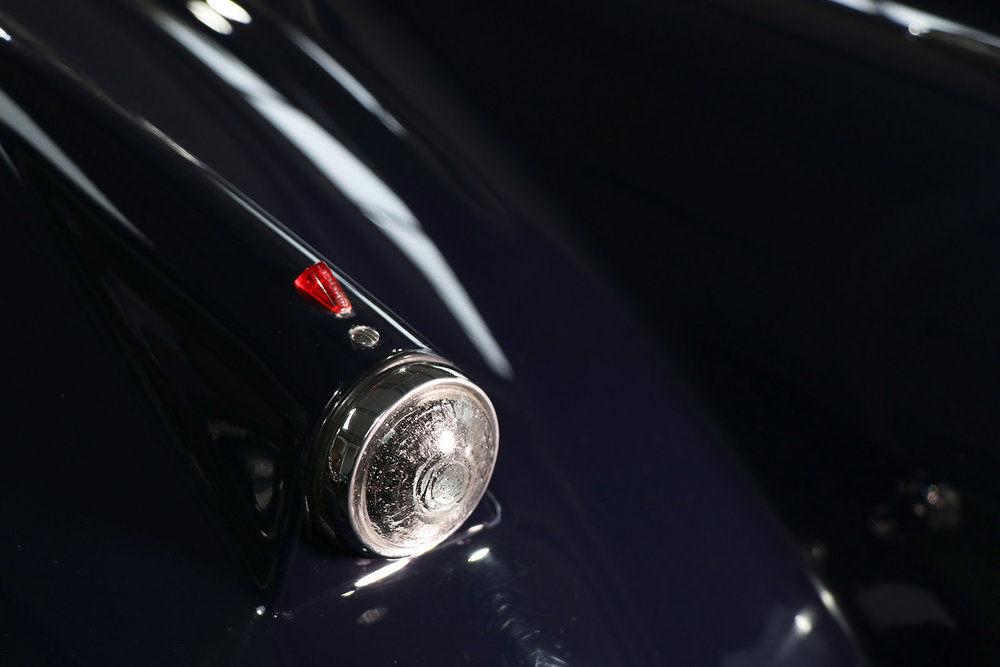 Jaguar_xk150_1959_sayer selection_wilkinson_blue_red_web_7.jpg