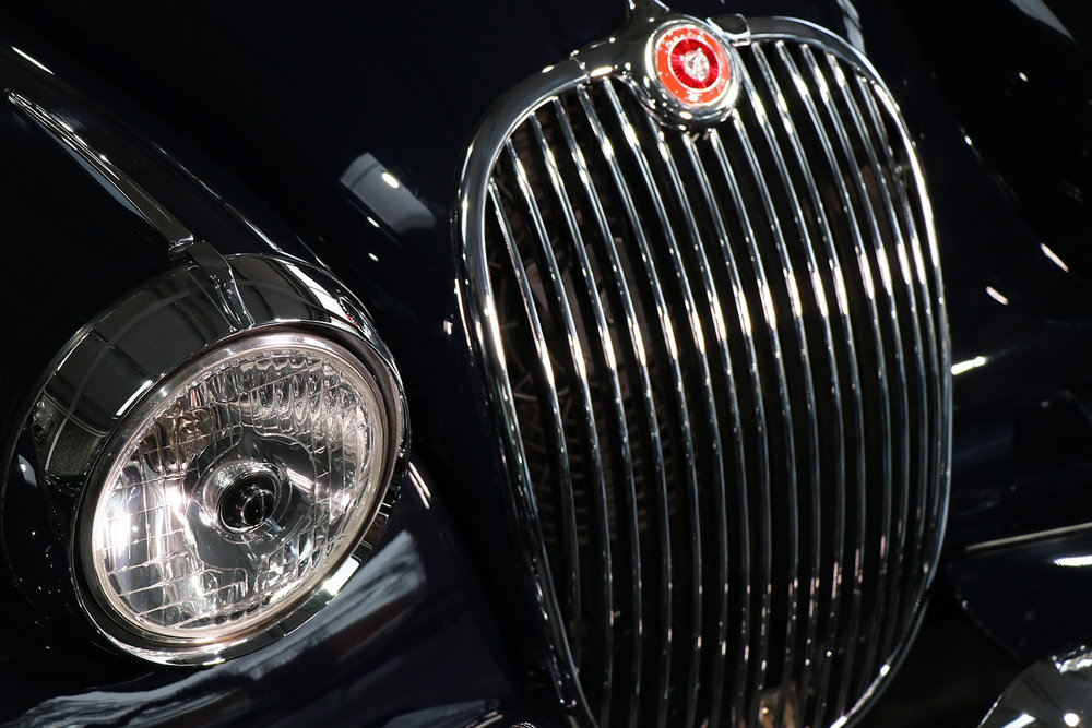 Jaguar_xk150_1959_sayer selection_wilkinson_blue_red_web_8.jpg