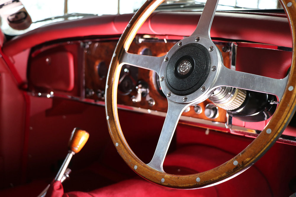 Jaguar_xk150_1959_sayer selection_wilkinson_blue_red_web_24.jpg