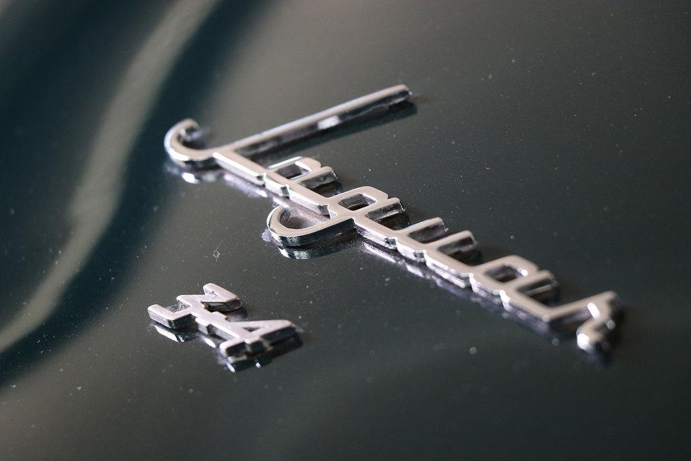 1959_Jaguar_Mark 1_sayer selection_duncan hamilton_lady cheatham_10_web.jpg
