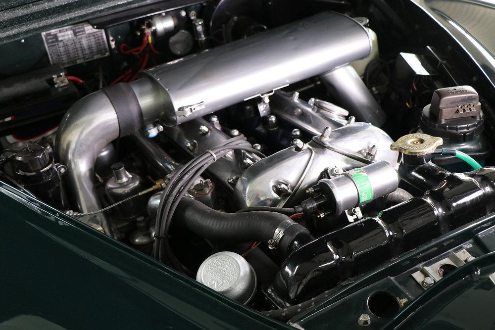 1959_Jaguar_Mark 1_sayer selection_duncan hamilton_lady cheatham_17_web.jpg
