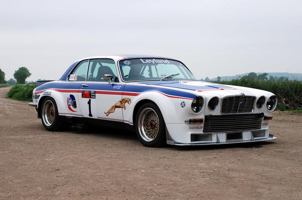 1976_Jaguar_Broadspeed_XJ12_Sayer Selection_Scragg_Wilkinson_20_web.jpg