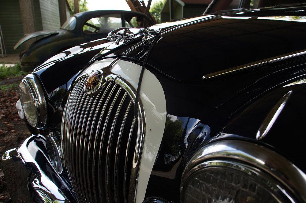 1959 bscc_Jaguar_competition_mk I_sayer selection_scragg_wilkinson_iva400_web_3.jpg