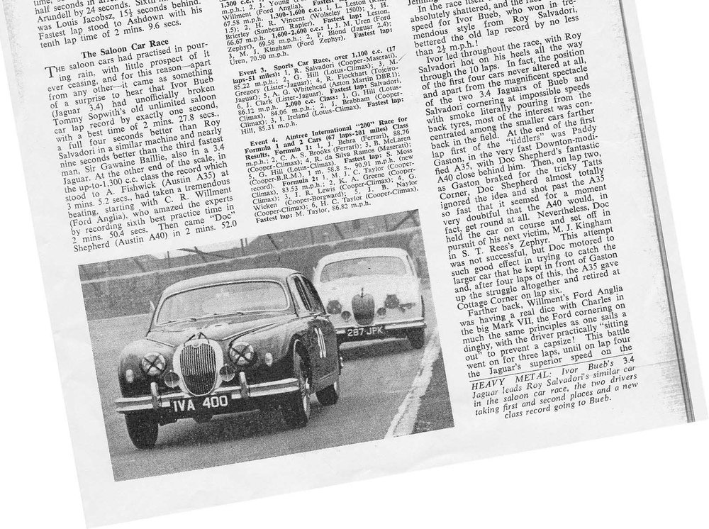IVA 400 Aintree Saloon Car Race Autosport April 24 1959 page scan edited web.jpg