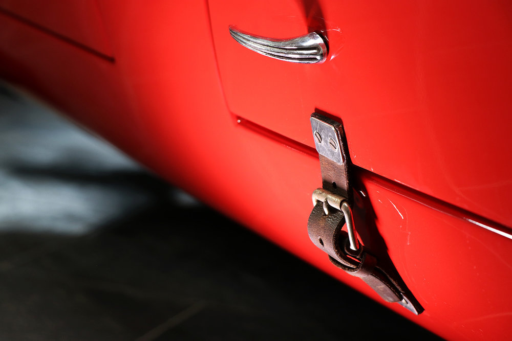 1962_Red_EType_Roadster_Sayer Selection_M and C Wilkinson_3 web.jpg
