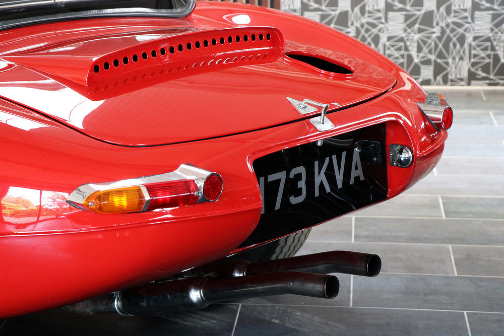 1962_Red_EType_Roadster_Sayer Selection_M and C Wilkinson_7 web.jpg