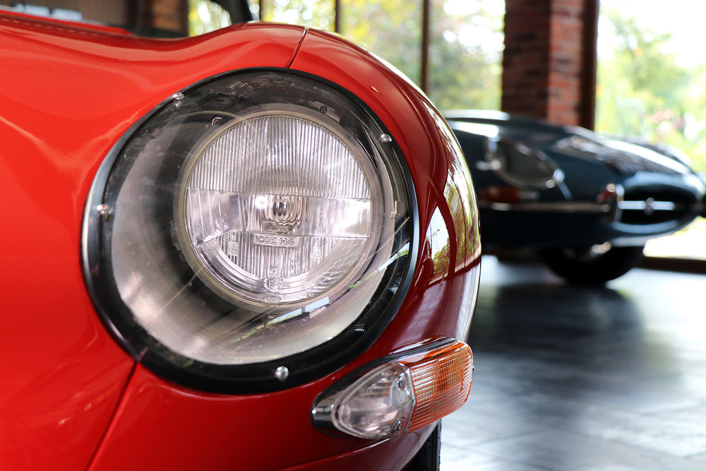 1962_Red_EType_Roadster_Sayer Selection_M and C Wilkinson_15 web.jpg