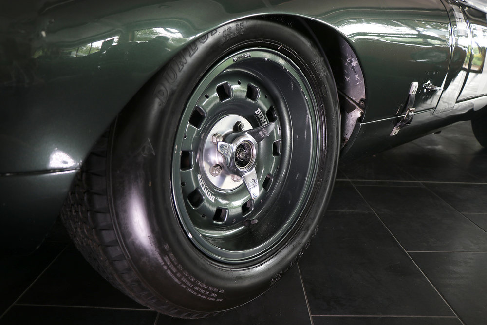 1963_Jaguar_E Type_M&C Wilkinson_works_racer_6_web .jpg