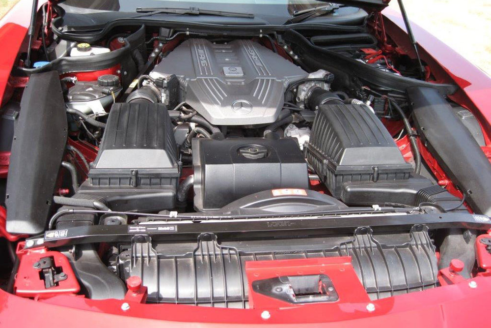 Mercedes SLS AMG Sayer Selection 9.jpg