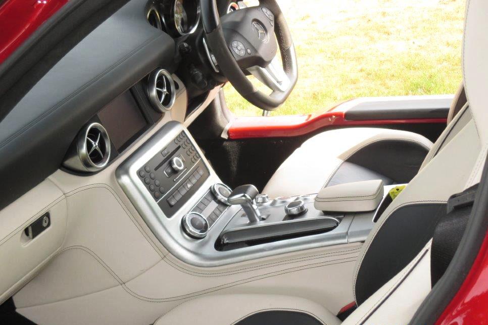 Mercedes SLS AMG Sayer Selection 11.jpg