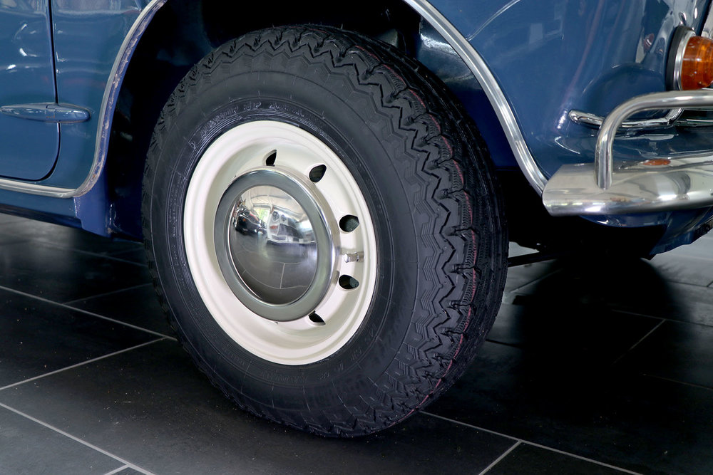1967 blue Mini Cooper S wheel web.jpg
