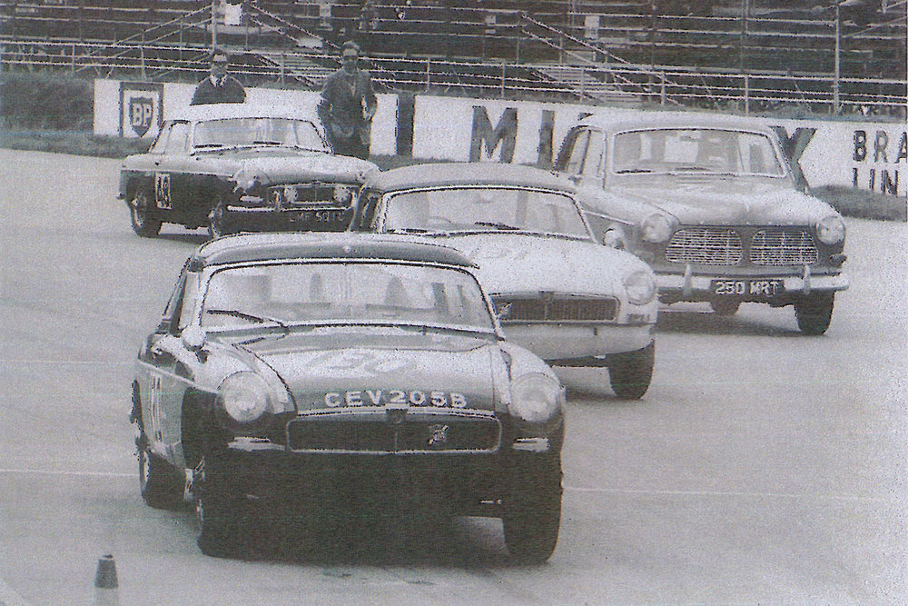 1964_Competition_MGB Roadster_Sayer Selection_Silverstone_web.jpg
