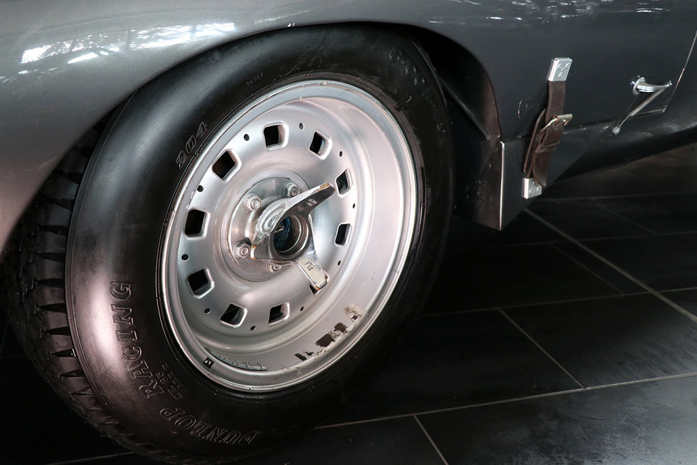 1962 Jaguar E-Type Series 1 Competition Coupe 3 web.jpg