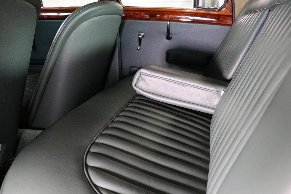 1959 Racing Green Jaguar Mark 1 Sayer Selection 18 web.jpg