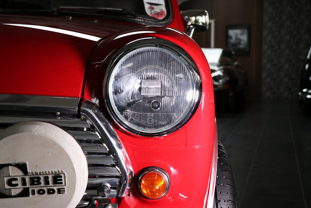 1971 Mini Cooper S MK3 For Sale at Sayer Selection 4 web.jpg