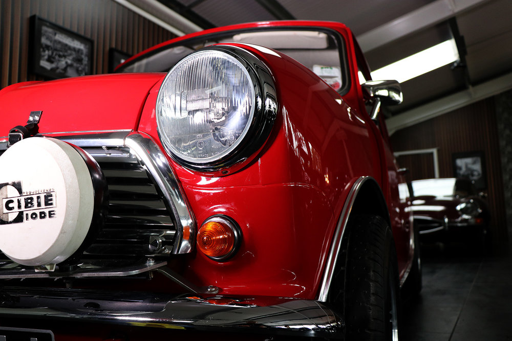 1971 Mini Cooper S MK3 For Sale at Sayer Selection 5 web.jpg