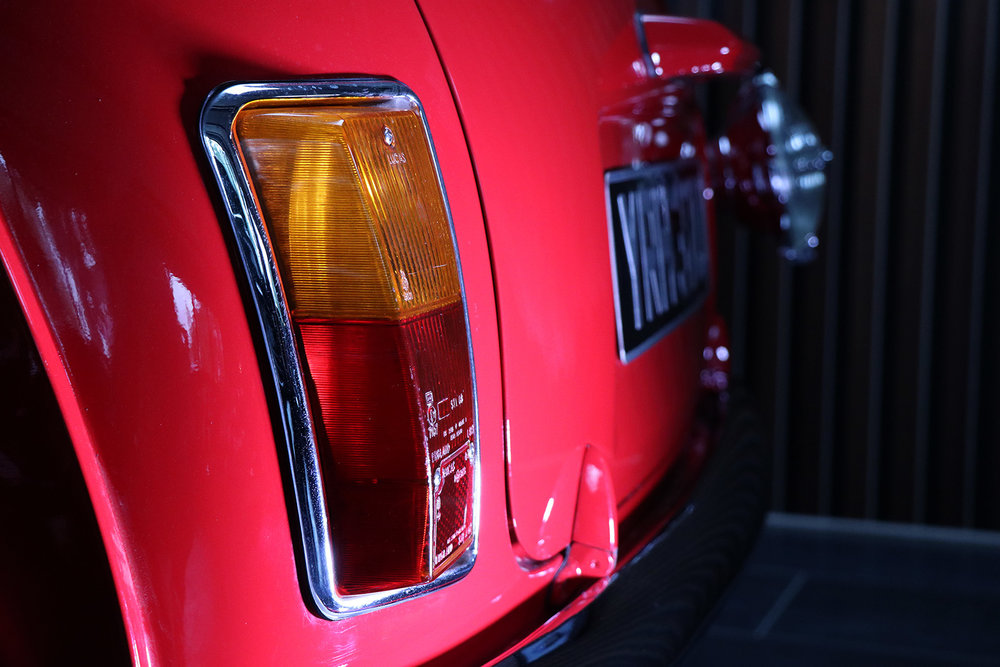 1971 Mini Cooper S MK3 For Sale at Sayer Selection 10 web.jpg