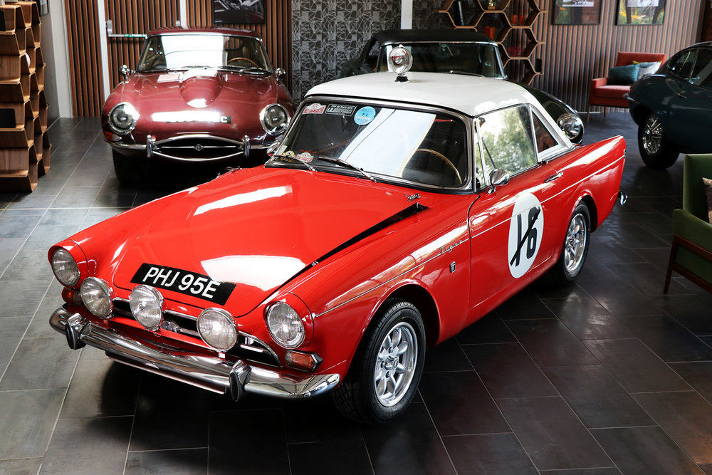 1965_Sunbeam_Tiger_1a_Sayer Selection_Wilkinson_1 web.jpg