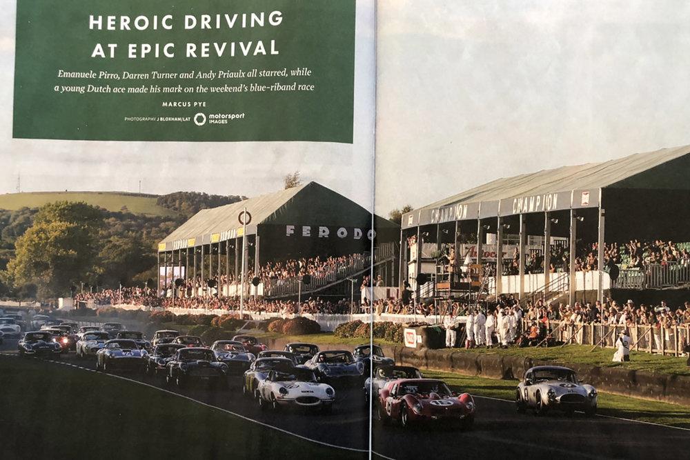 Motorsport-Goodwood-Revival-2018-19621-Jaguar-E-Type-179WK-Sayer Selection-web.jpg