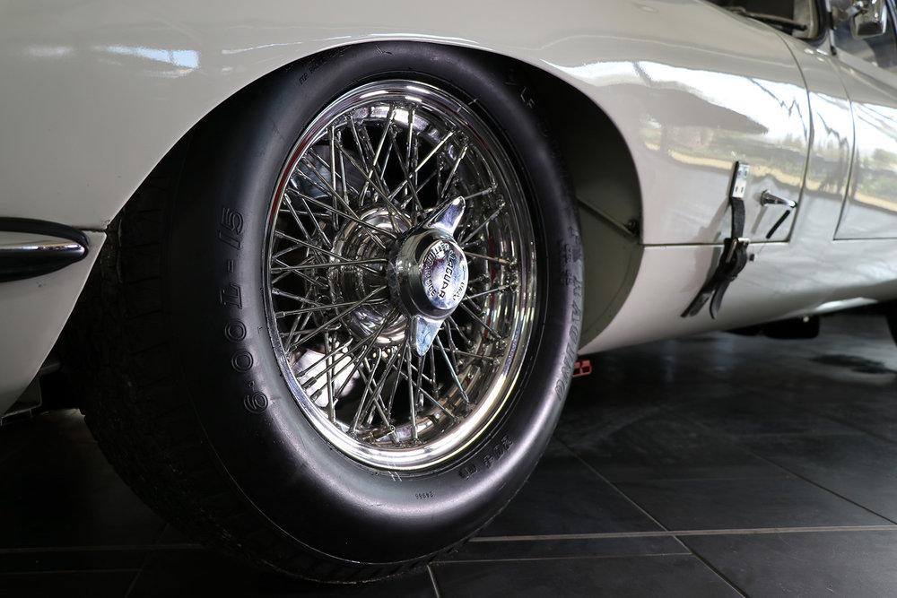 1961-Jaguar-E-Type-Racer-Sayer-Selection-4-web.jpg