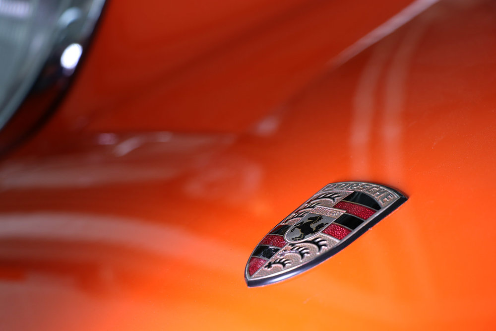 1972-Porsche 911 S-orange-evocation-sayer selection-2-web.jpg