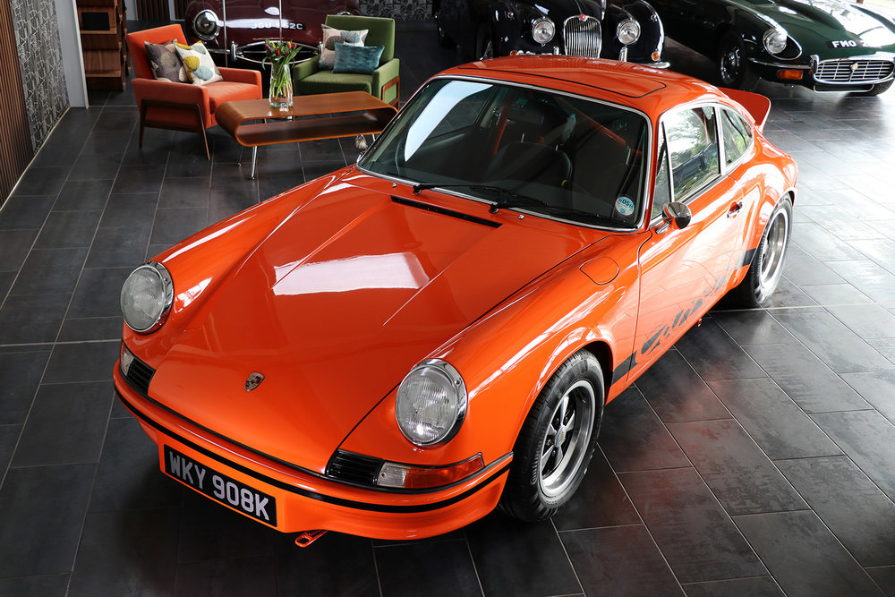 1972-Porsche 911 S-orange-evocation-sayer selection-1-web.jpg