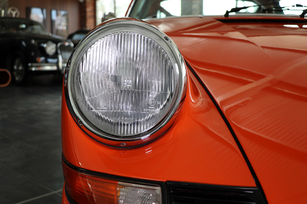 1972-Porsche 911 S-orange-evocation-sayer selection-3-web.jpg