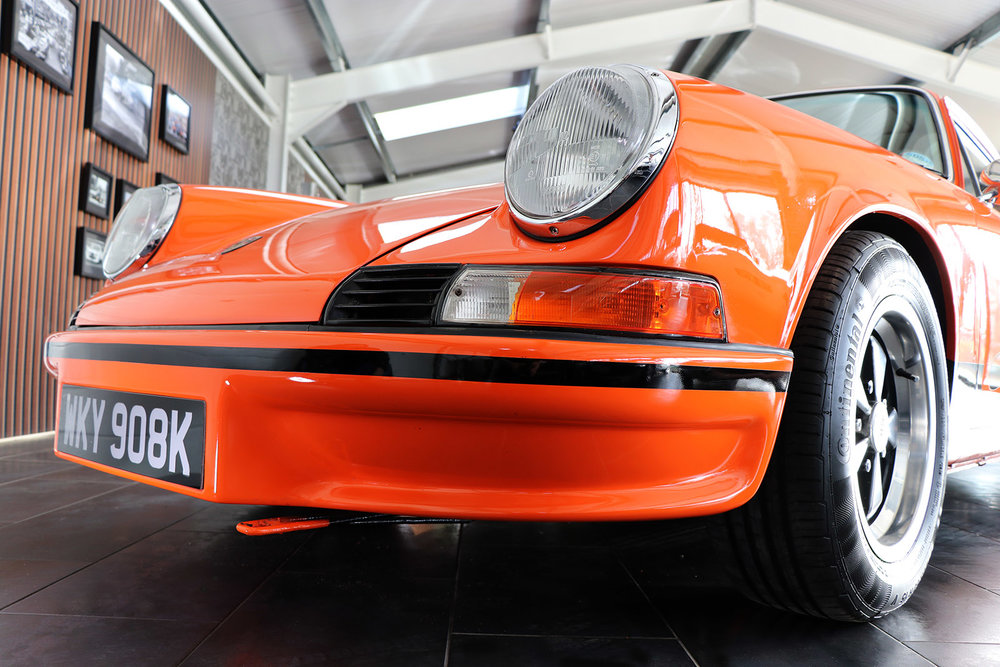 1972-Porsche 911 S-orange-evocation-sayer selection-4-web.jpg