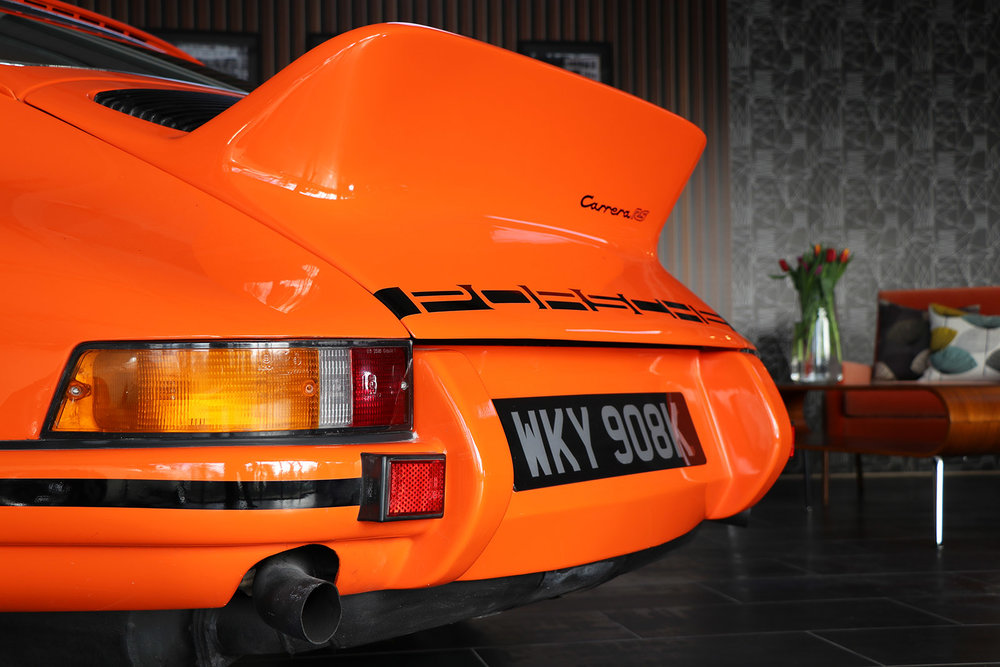 1972-Porsche 911 S-orange-evocation-sayer selection-6-web.jpg