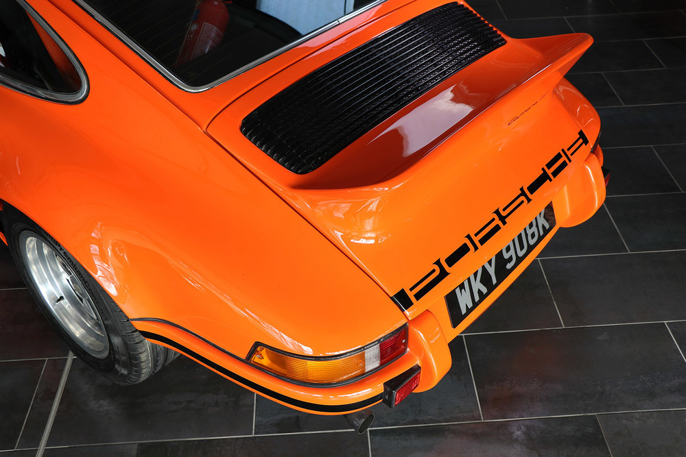 1972-Porsche 911 S-orange-evocation-sayer selection-8-web.jpg