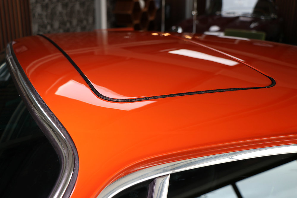 1972-Porsche 911 S-orange-evocation-sayer selection-9-web.jpg