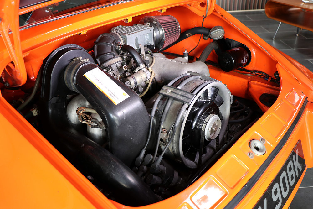 1972-Porsche 911 S-orange-evocation-sayer selection-11-web.jpg