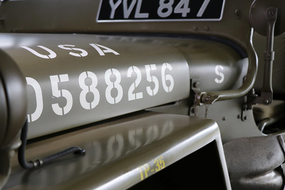 1945-willys-jeep-green-sayer selection-5-web.jpg