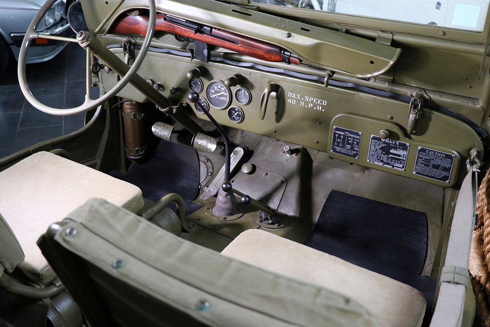 1945-willys-jeep-green-sayer selection-22-web.jpg