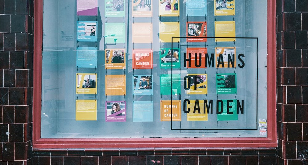 humans of camden website photo .jpg