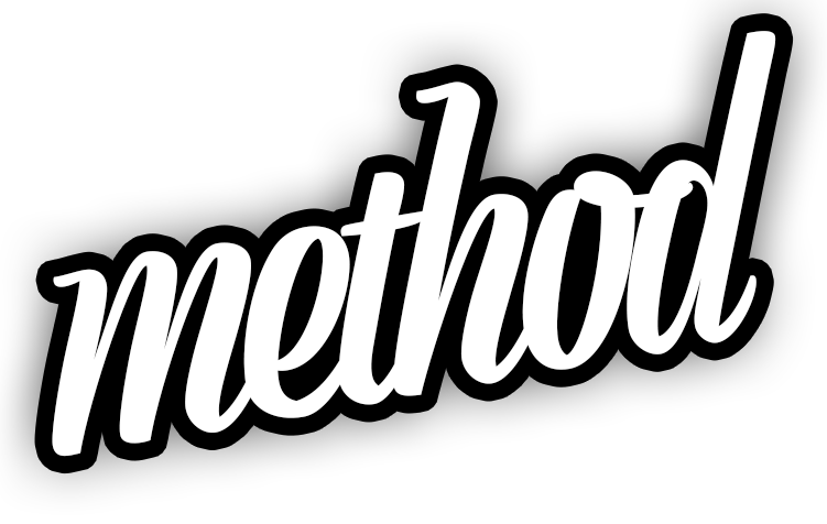 EP54 - Factorio! — method gaming