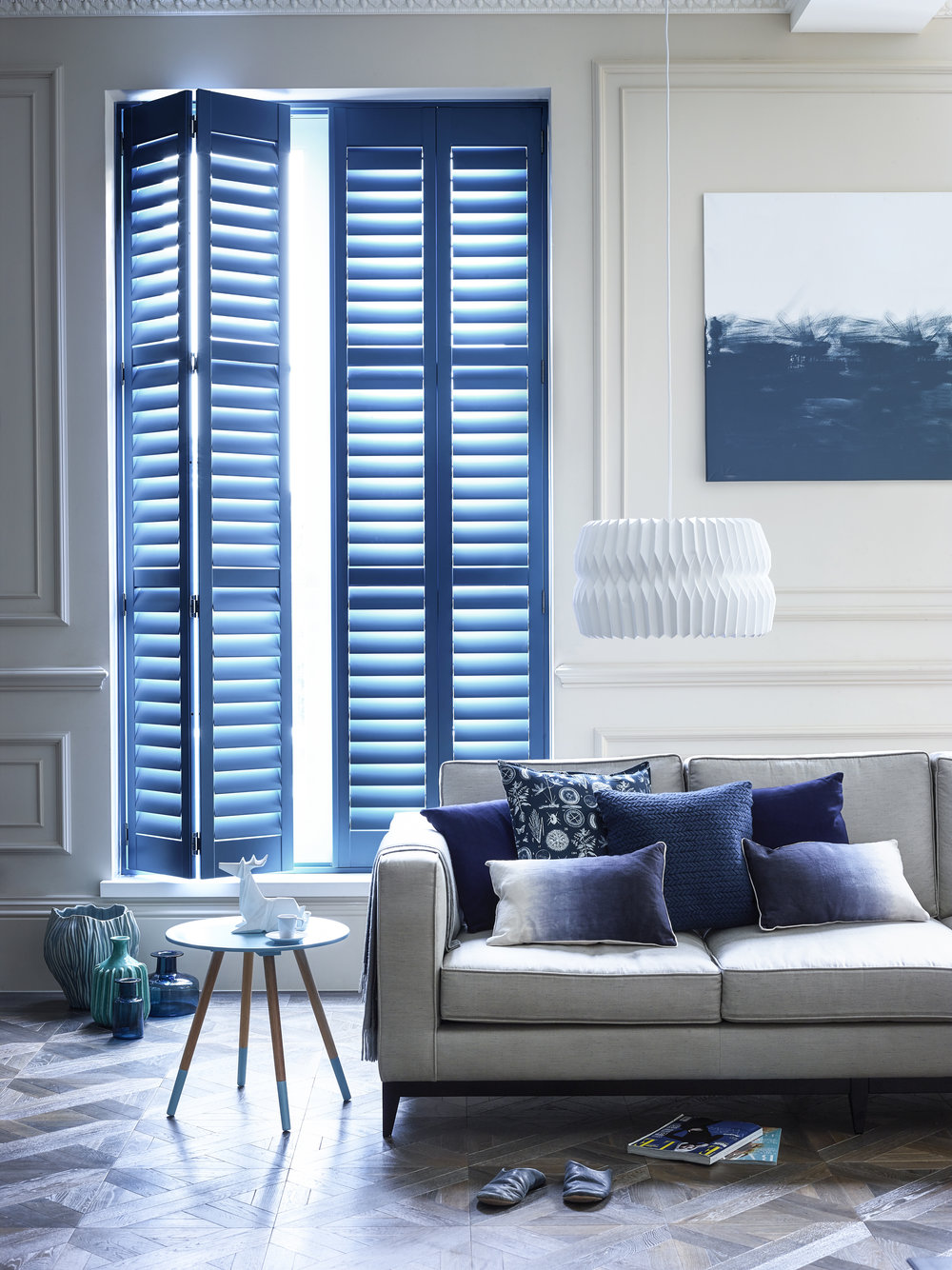 Blue Living Room (open).jpg