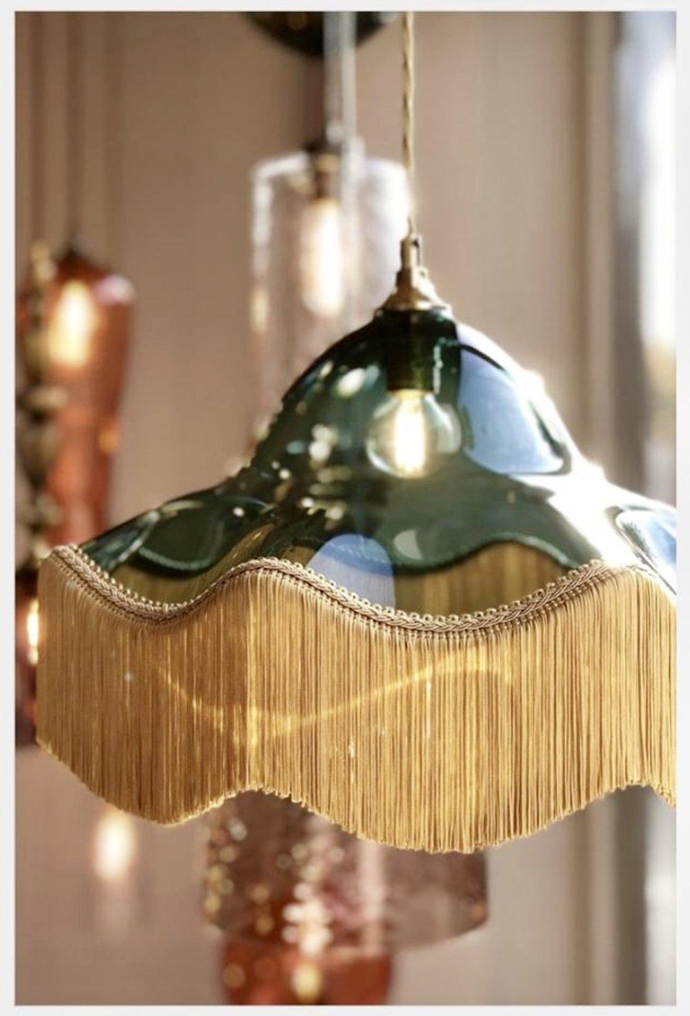 Vintage Light  - Rothschild & Bickers £605