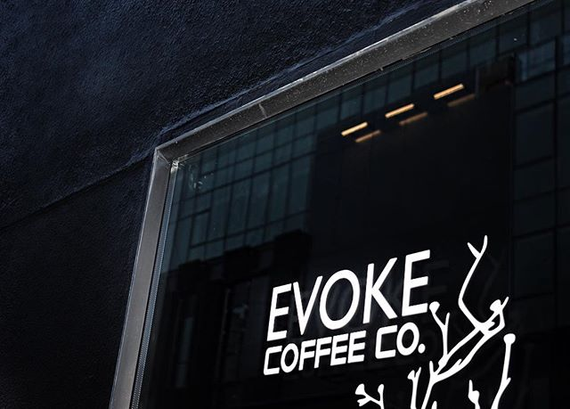 e·voke | verb | əˈvōk/ ; to bring to mind or recollection and recreate imaginatively