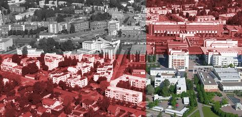Järvenpään kiinteistökartoitus kaupunki_pieni.jpg