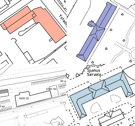 raasepori-kaupungintalo2.jpg