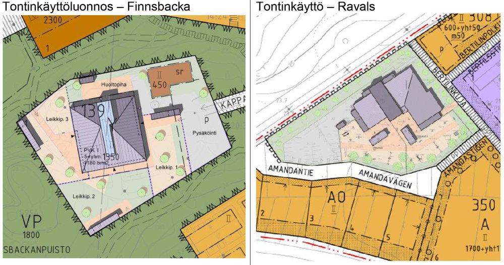 Finnsbacka.jpg