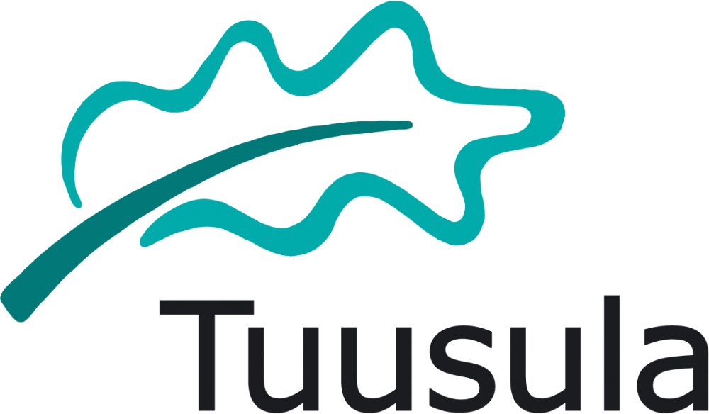 Tuusula.png