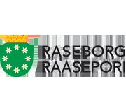 Raasepori_logo.png