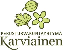 Karviainen logo.jpg