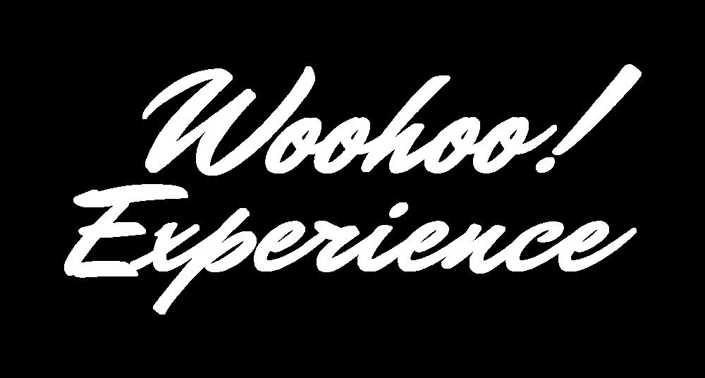 Woohoo! Logo white-02.png
