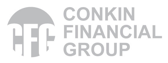 Conkin Financial Group