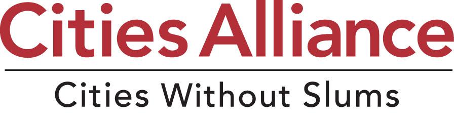 CA_SS_Logo_wLine (1).jpg